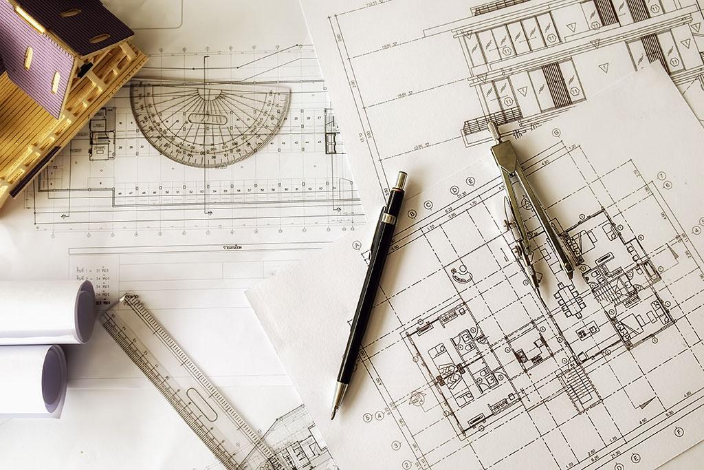строительно техническая экспертиза оквэд
